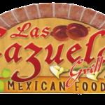 Las Cazuelas logo