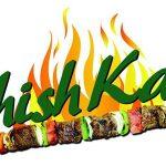 Shish Kabob Express logo