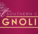 Sweet Magnolia's Southern Cooking logo
