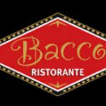 bacco rest logo