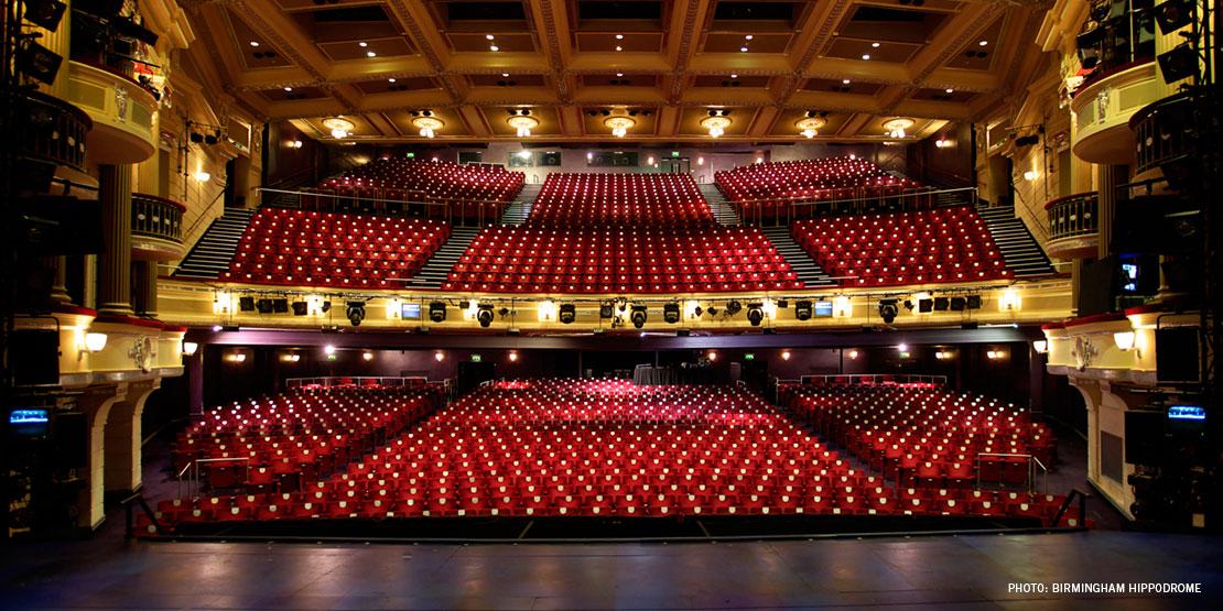 market-theaterstage-banner-1