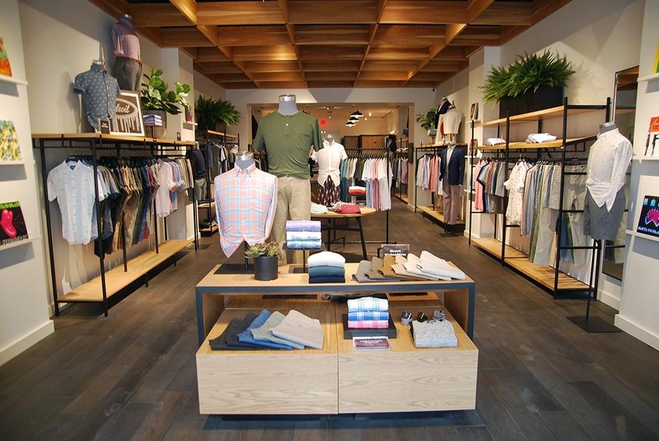 retail shop bonobos3