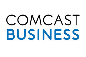 https://growthzonesitesprod.azureedge.net/wp-content/uploads/sites/706/2020/08/2018-Comcast-Business-Logo-Stacked.jpg