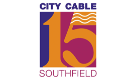 Cable 15