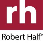 Robert-Half-01-01-1