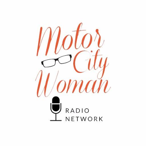 Motor City Woman Studios