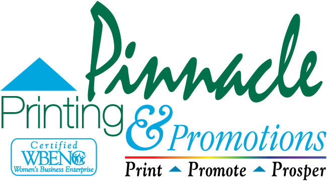 Pinnacle Printing