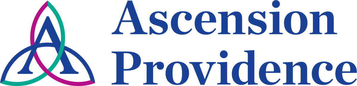 asce_providence_logo_hz2_fc_rgb_300