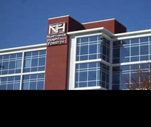 Northside ad