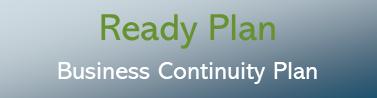 Ready Plan.jpg