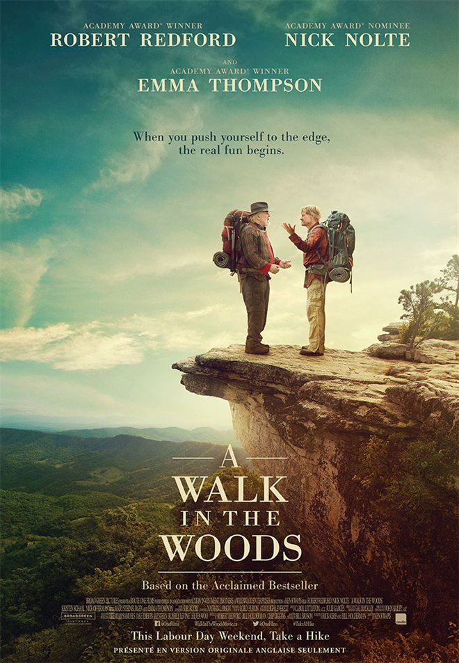 a-walk-in-the-woods-5926