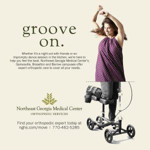 NGMC_ORT_Move_Groove_Web_1200x1200