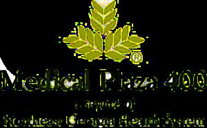 Med Plaza 400 logonb