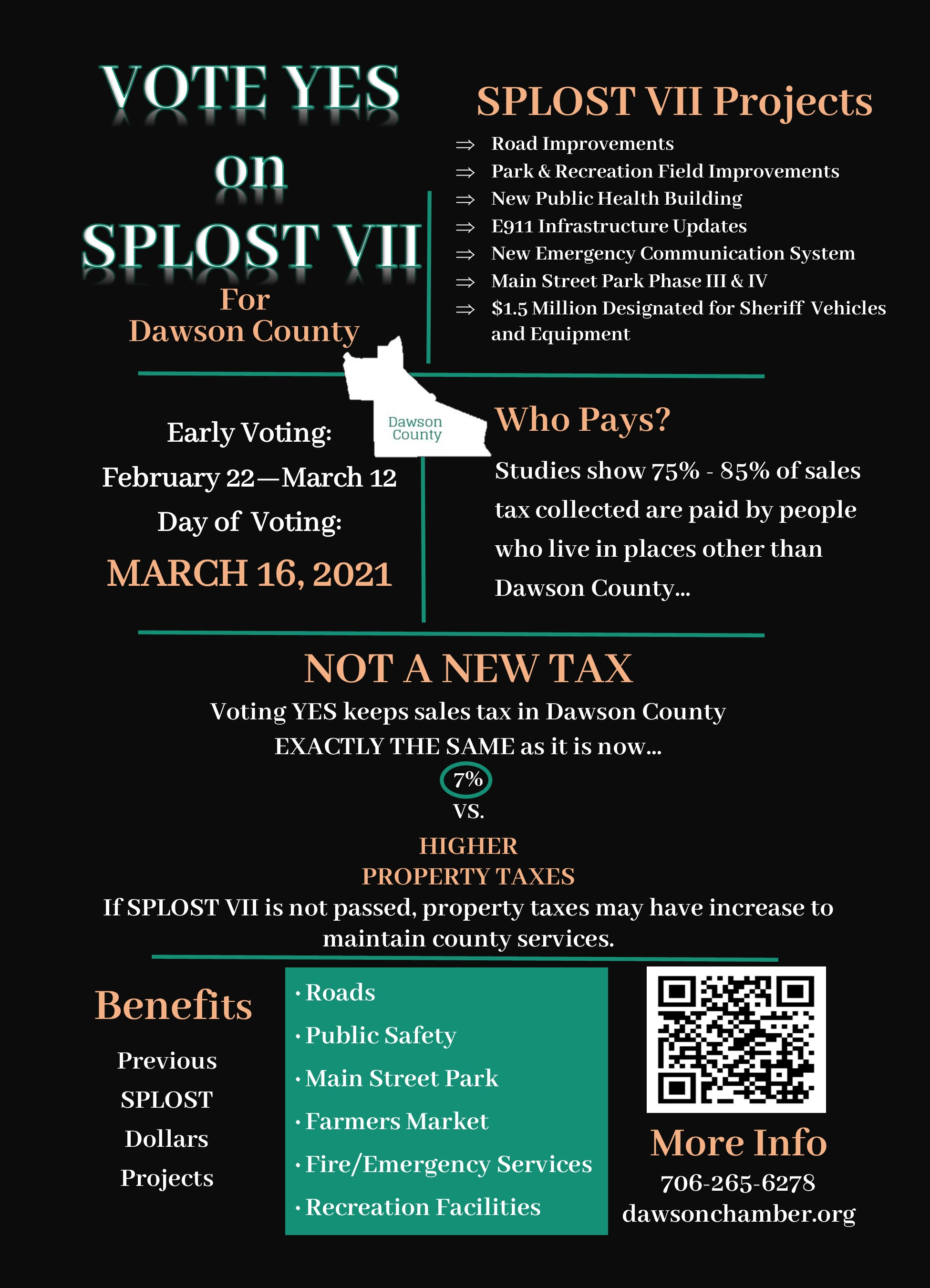 SPLOST Flyer 1.26.2021 6.25 x9 for Direct Mailing-FINAL-1 (2)