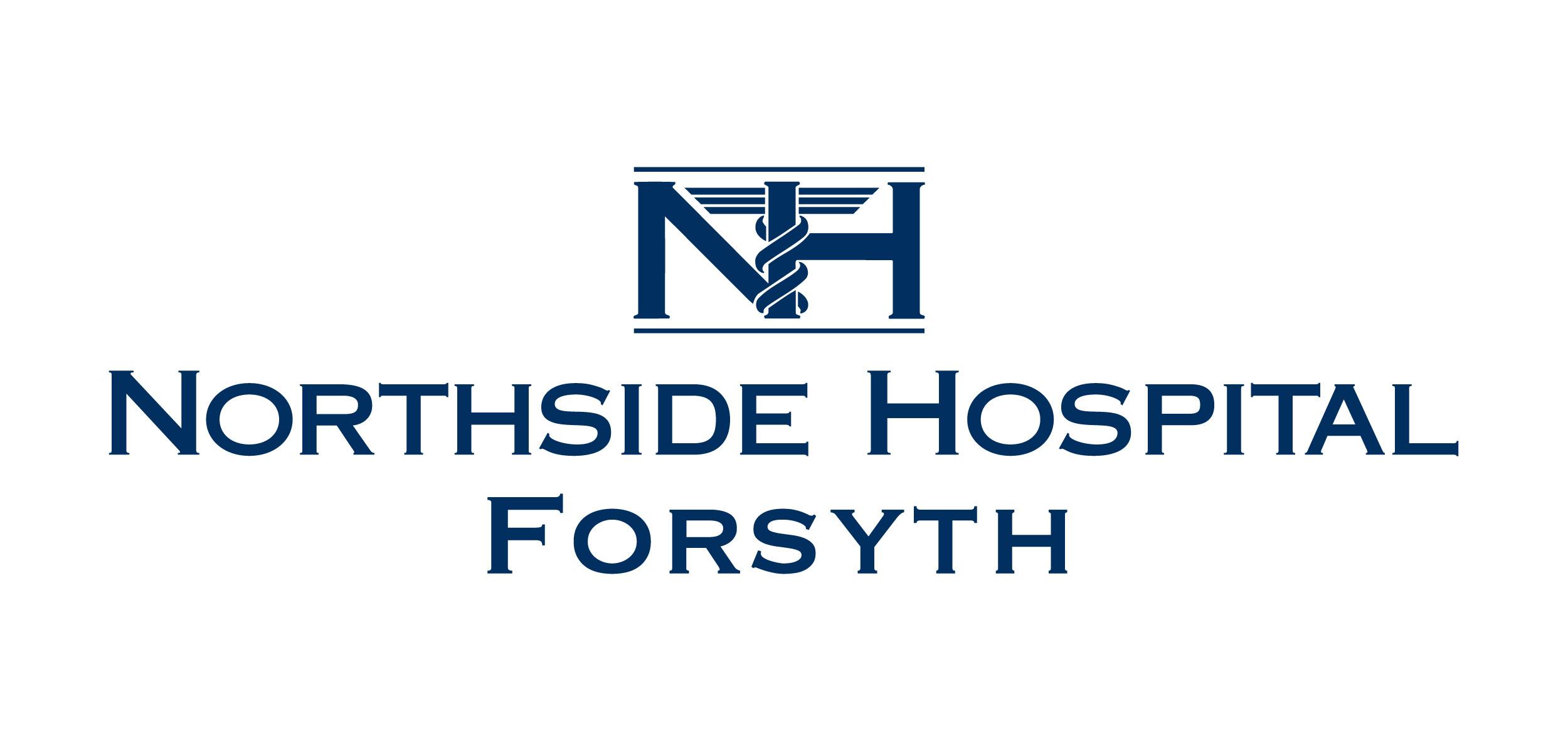 Forsyth_Logo_Navy