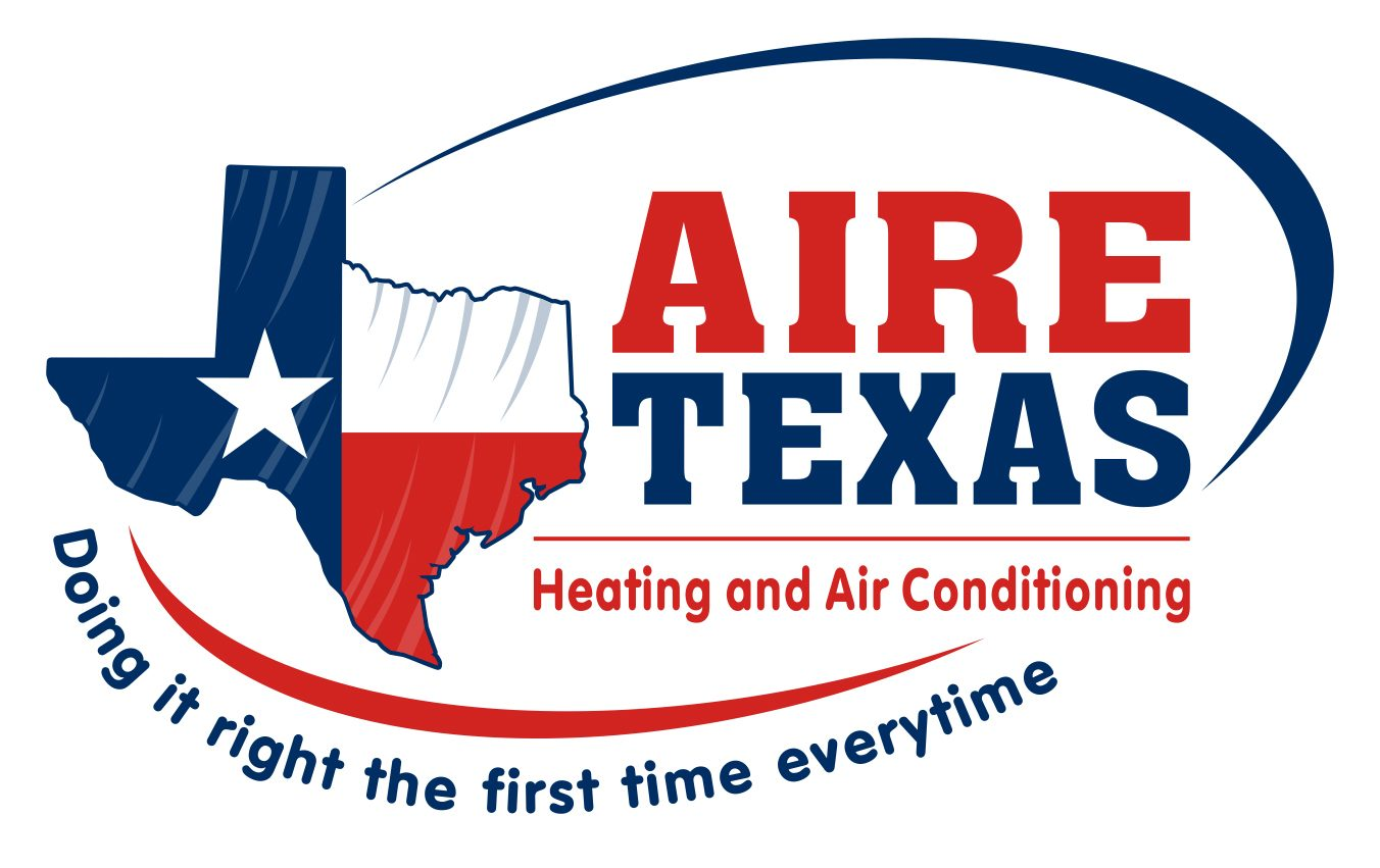 https://growthzonesitesprod.azureedge.net/wp-content/uploads/sites/721/2021/07/Aire-Texas.jpg