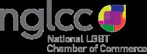 NGLCC_LOGO_300