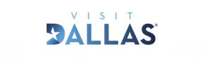 Visit Dallas 2019-10