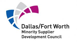 DFWMSDC Logo