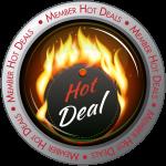 Hot Deals-02