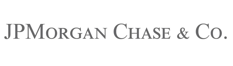 JPMorgan Chase-01
