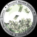 Member Savings-02