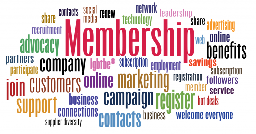 Membership Word Cloud-01