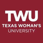 texas-womens-university