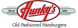 Hunky's-Logo-Medium