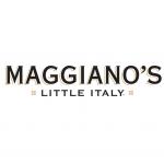 Maggianos-01