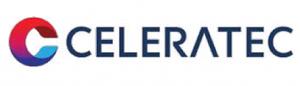Celeratec-2020-09-01