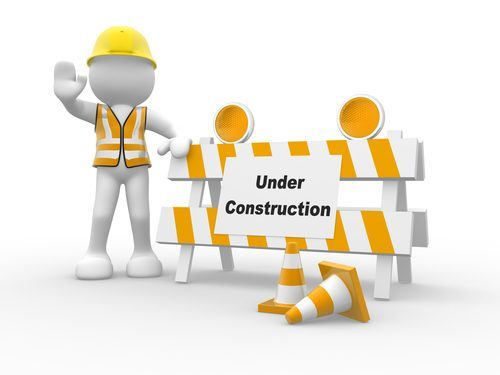 UnderConstruction01