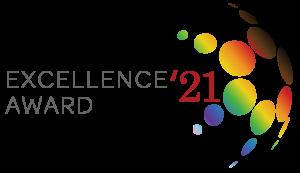 2021 ERG Logo-01