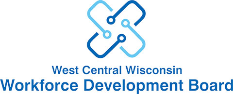West-Central-Wisconsin-Workforce-Development-Board-Logo-Small
