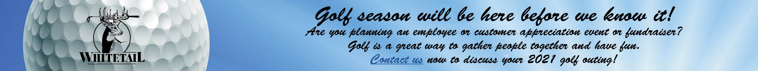 www.whitetailgolf.com