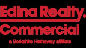 large_Edina_Realty_Commercial_Logo