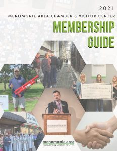 Membership Guide Cover