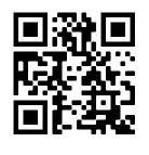 Stout QR code Covid