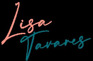 Lisa-color (1)