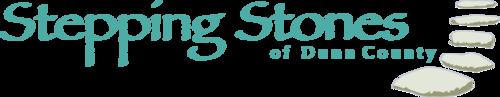 ss_logo_image
