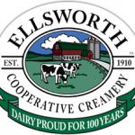 Ellsworth Cooperative Creamery