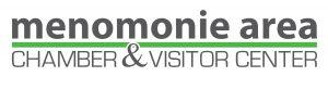 Menomonie Area Chamber Logo 03