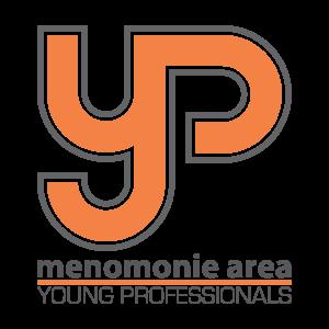 Young Professionals Logo 01