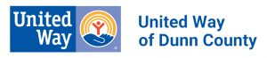 United Way of Dunn County