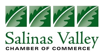 Salinas Valley Chamber Logo