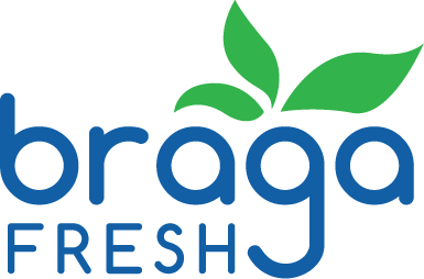https://growthzonesitesprod.azureedge.net/wp-content/uploads/sites/731/2020/02/braga-fresh-stacked.png