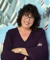 Julie Ann Lozano2