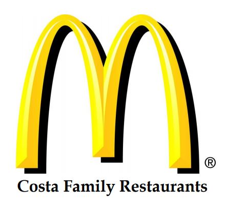 https://growthzonesitesprod.azureedge.net/wp-content/uploads/sites/731/2021/02/Logo-Costa-Family-Restaurants.jpg