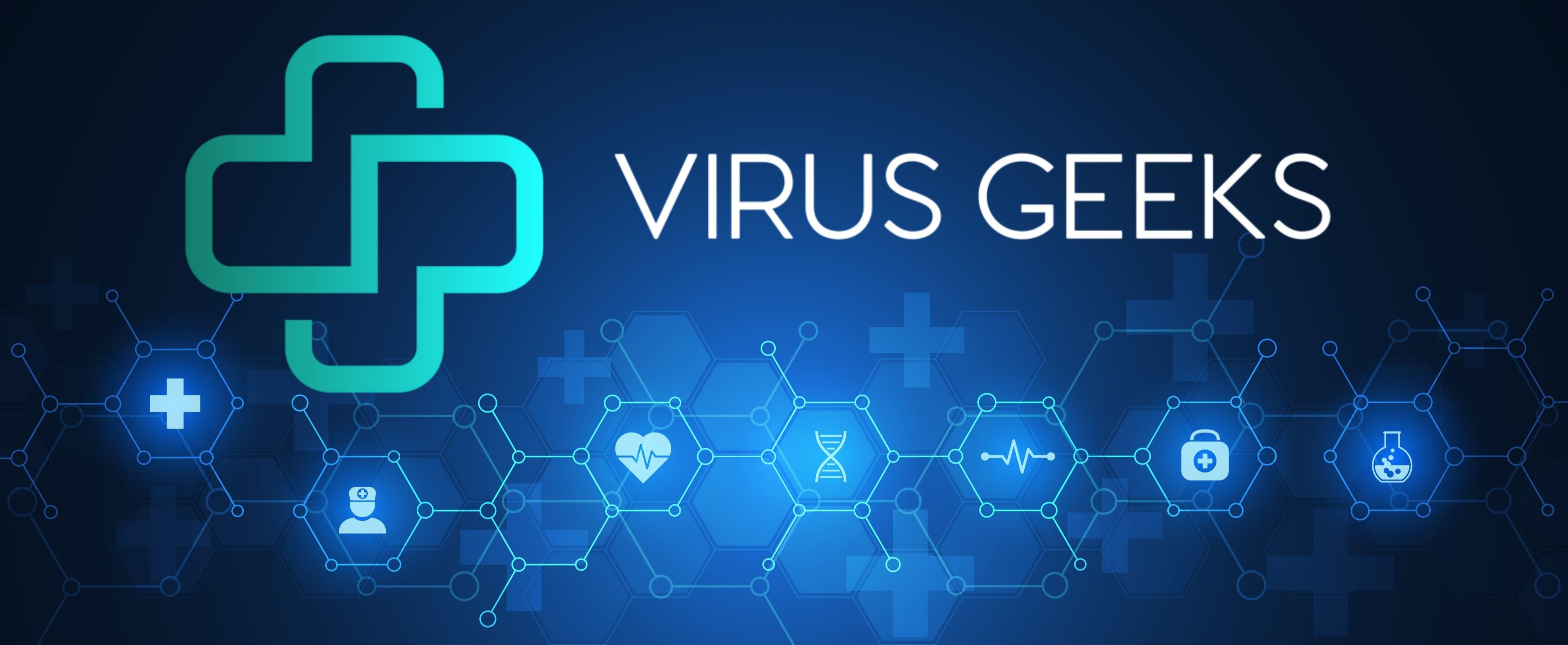 https://growthzonesitesprod.azureedge.net/wp-content/uploads/sites/731/2021/03/Logos_virus-geeks-disinfection-1.jpg