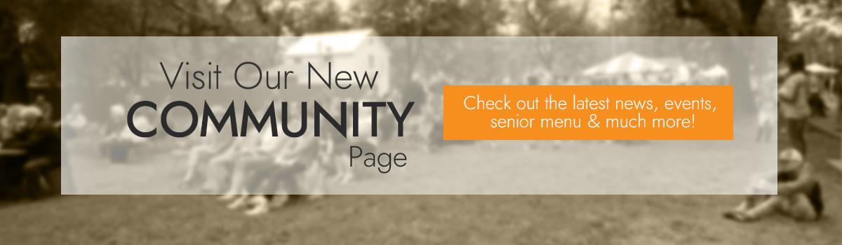 community news barton county